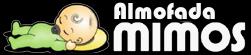 Almofada MIMOS