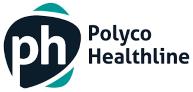 Polyco Healthline HPC