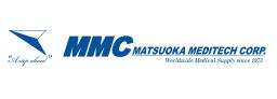 MATSUOKA MEDITECH