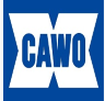 CAWO Solutions