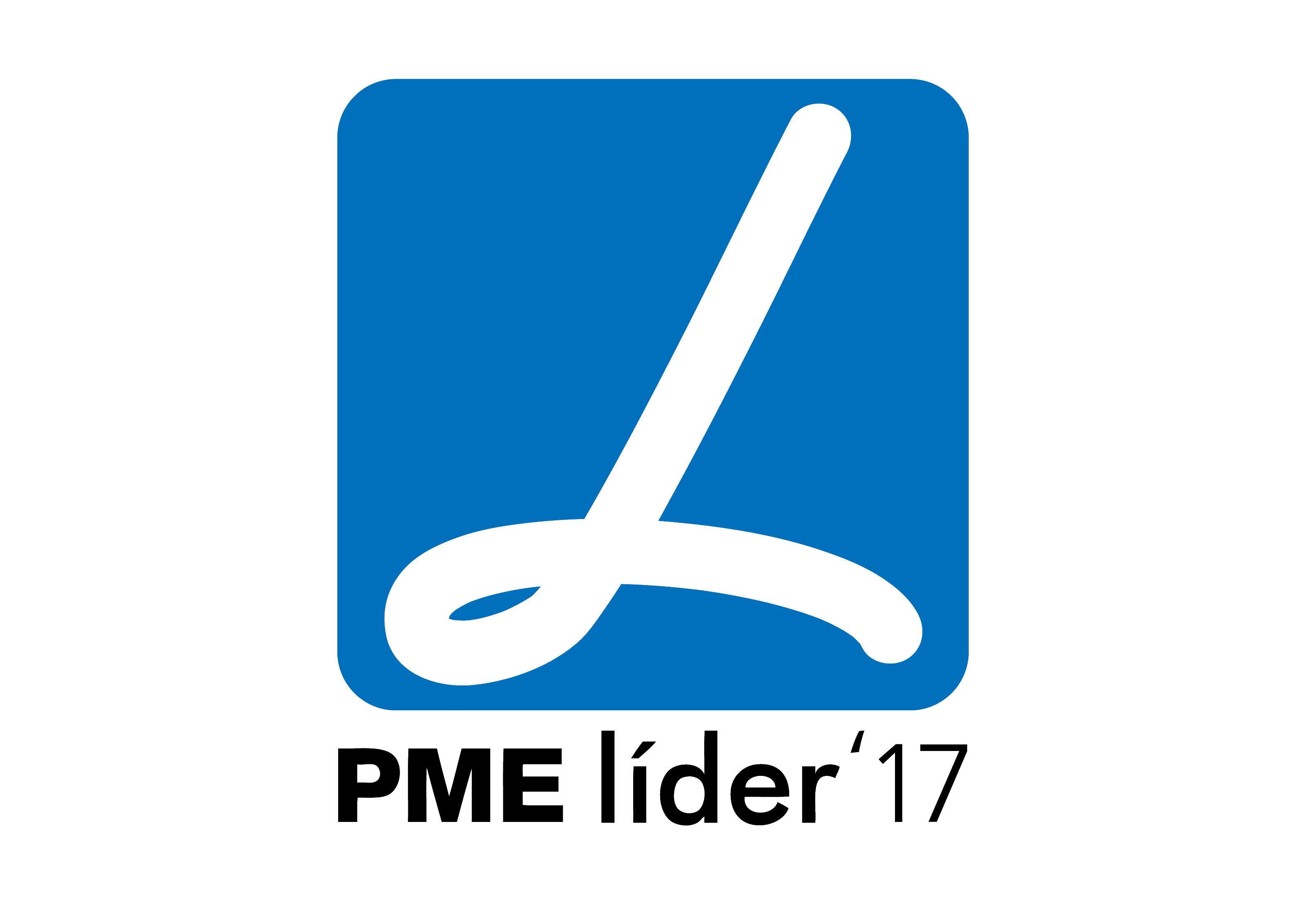 PME_LIDER_2017