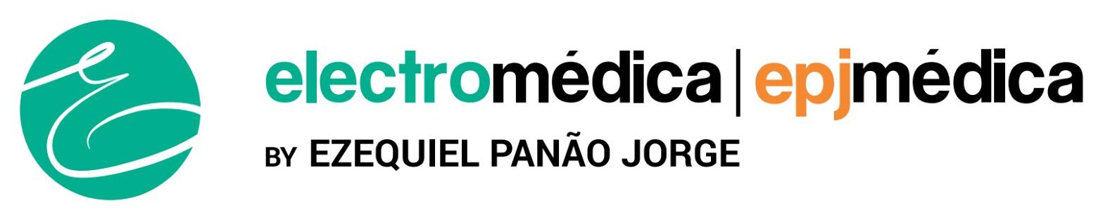 Ezequiel Panão Jorge